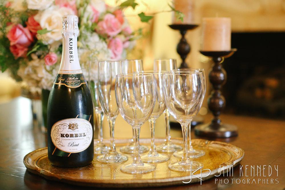 the_london_west_hollywood_wedding-0080.jpg