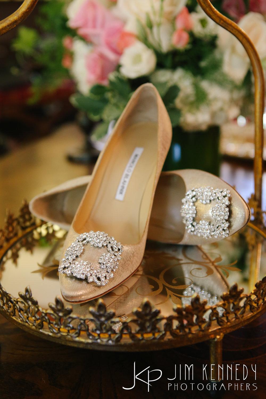 the_london_west_hollywood_wedding-0199.jpg