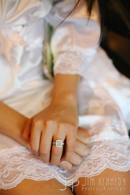 the_london_west_hollywood_wedding-0518.jpg