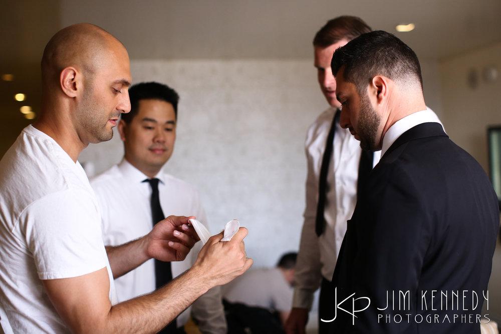 the_london_west_hollywood_wedding-0659.jpg
