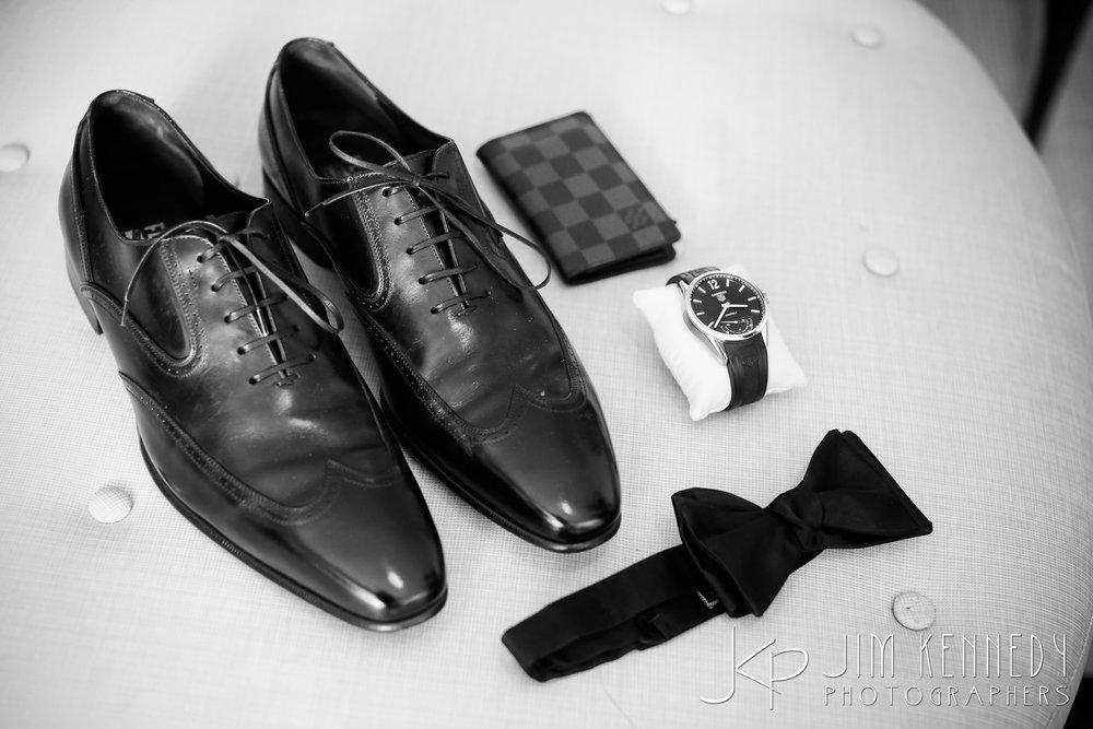 the_london_west_hollywood_wedding-0676.jpg