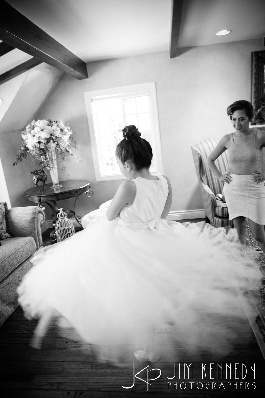 the_london_west_hollywood_wedding-0717.jpg