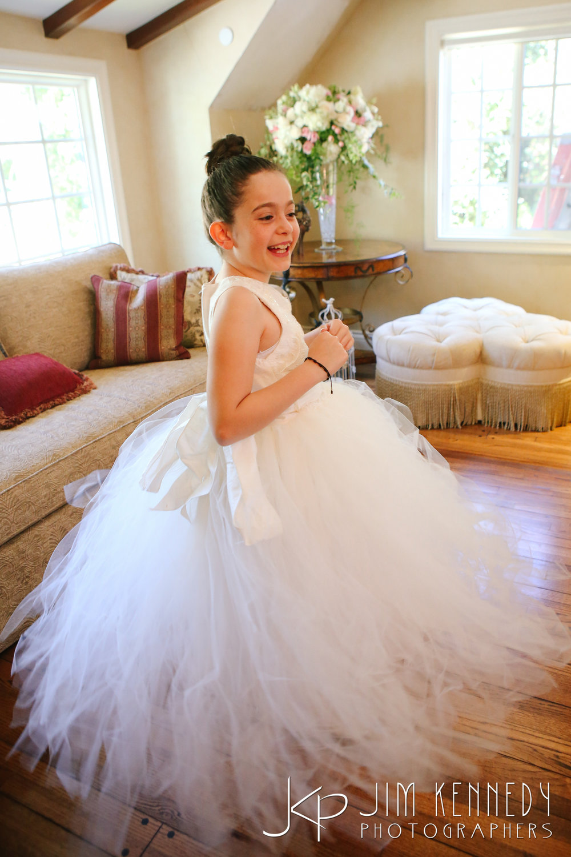 the_london_west_hollywood_wedding-0714.jpg