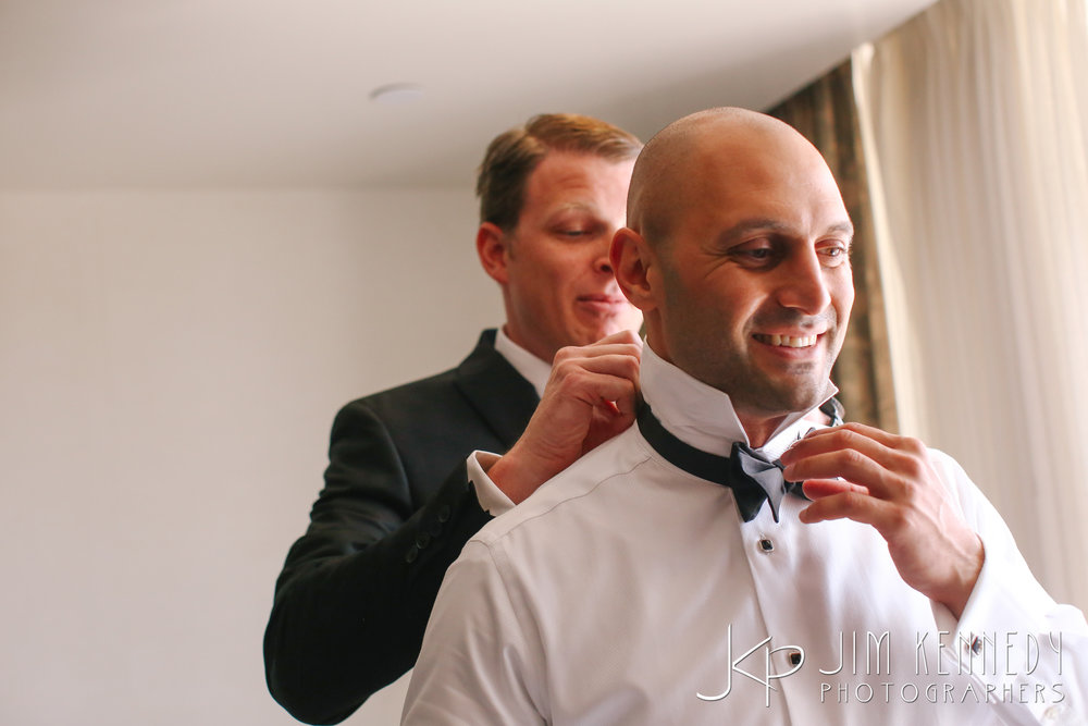 the_london_west_hollywood_wedding-0878.jpg