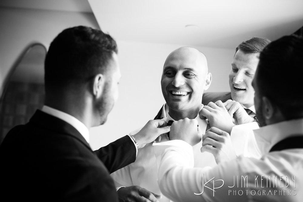 the_london_west_hollywood_wedding-0912.jpg