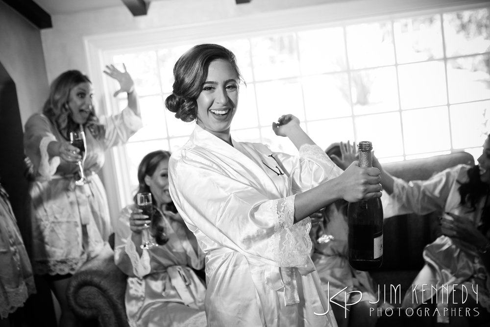 the_london_west_hollywood_wedding-0993.jpg