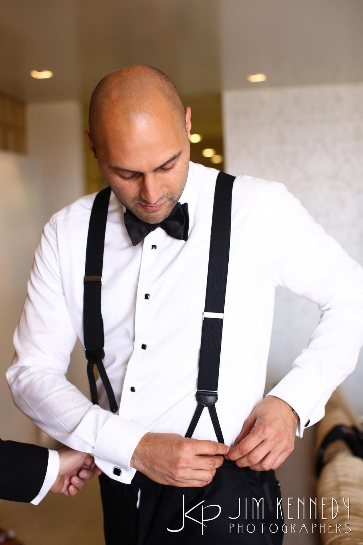the_london_west_hollywood_wedding-1031.jpg