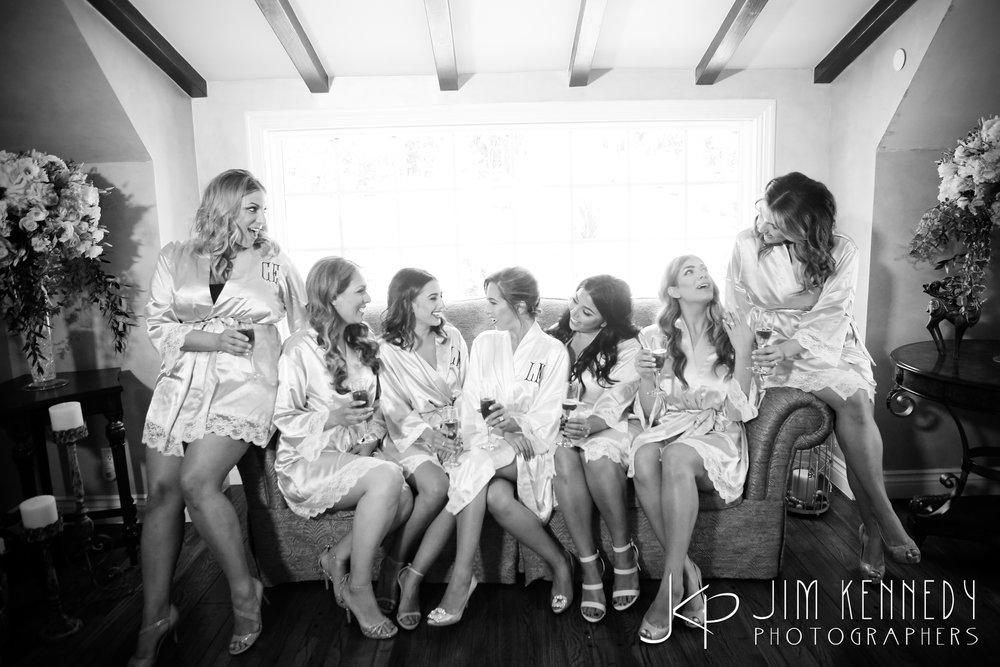 the_london_west_hollywood_wedding-1044.jpg