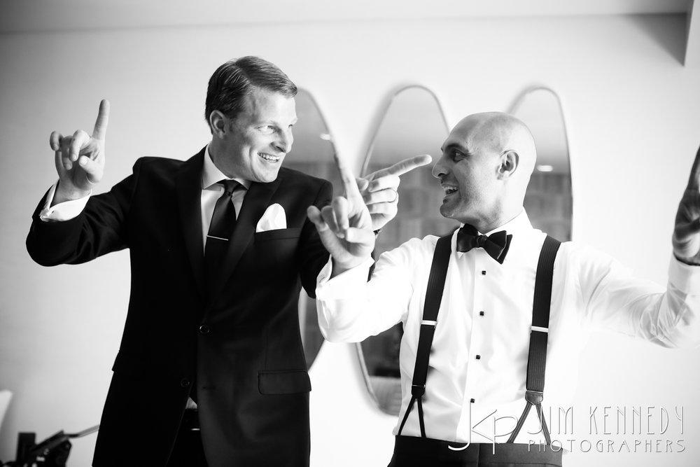the_london_west_hollywood_wedding-1136.jpg