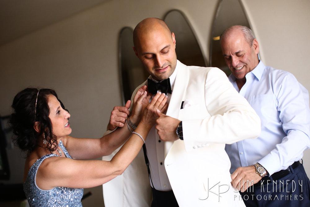 the_london_west_hollywood_wedding-1232.jpg