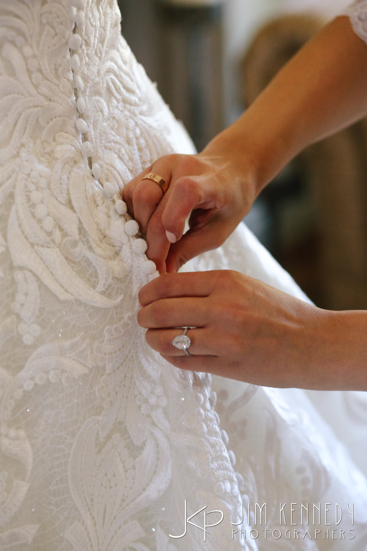 the_london_west_hollywood_wedding-1501.jpg