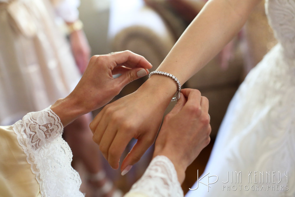 the_london_west_hollywood_wedding-1523.jpg
