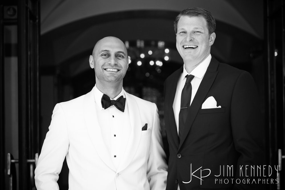 the_london_west_hollywood_wedding-2044.jpg
