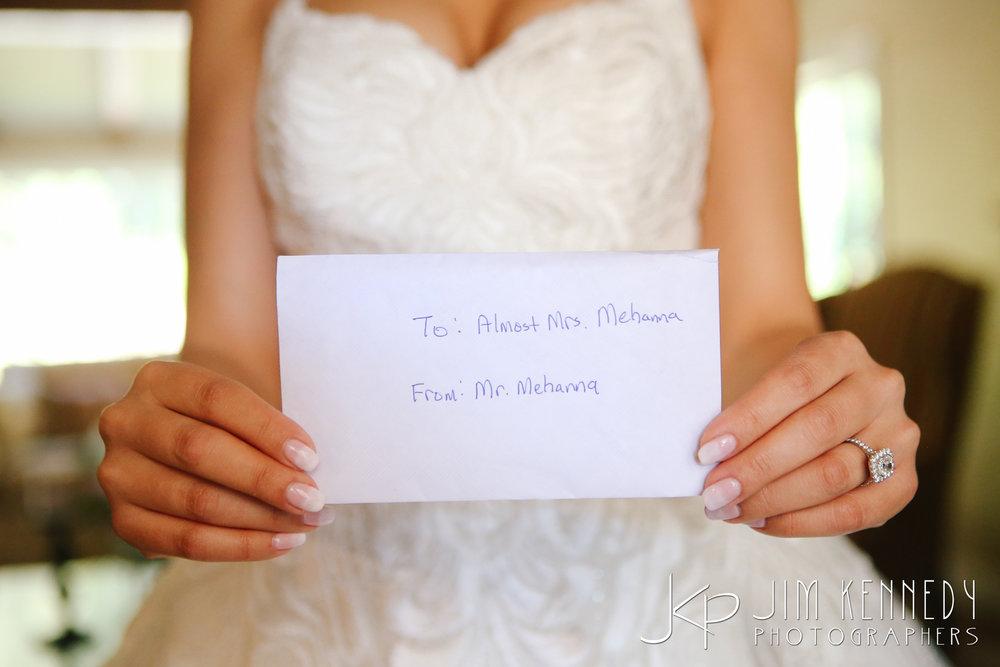 the_london_west_hollywood_wedding-2051.jpg
