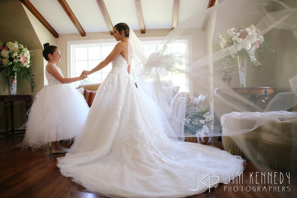 the_london_west_hollywood_wedding-2203.jpg