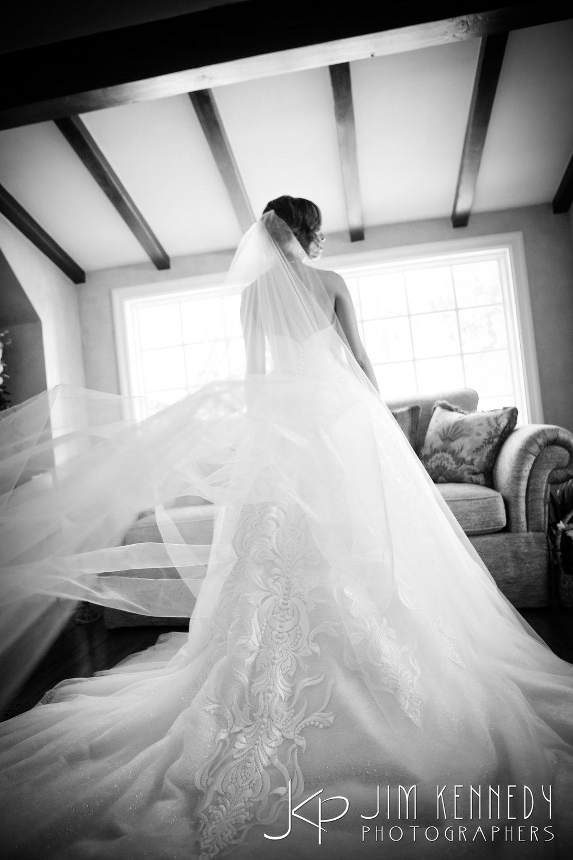 the_london_west_hollywood_wedding-2277.jpg