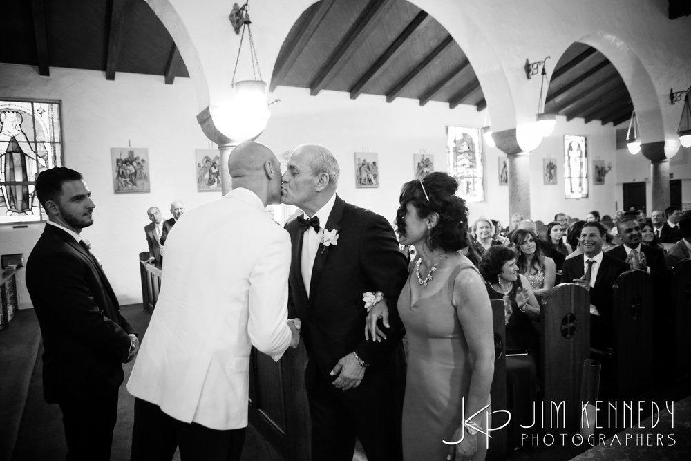 the_london_west_hollywood_wedding-2392.jpg
