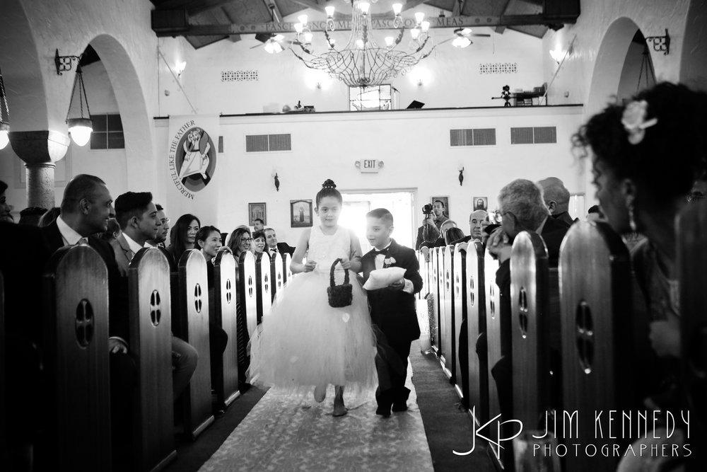 the_london_west_hollywood_wedding-2484.jpg