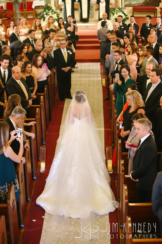 the_london_west_hollywood_wedding-2508.jpg