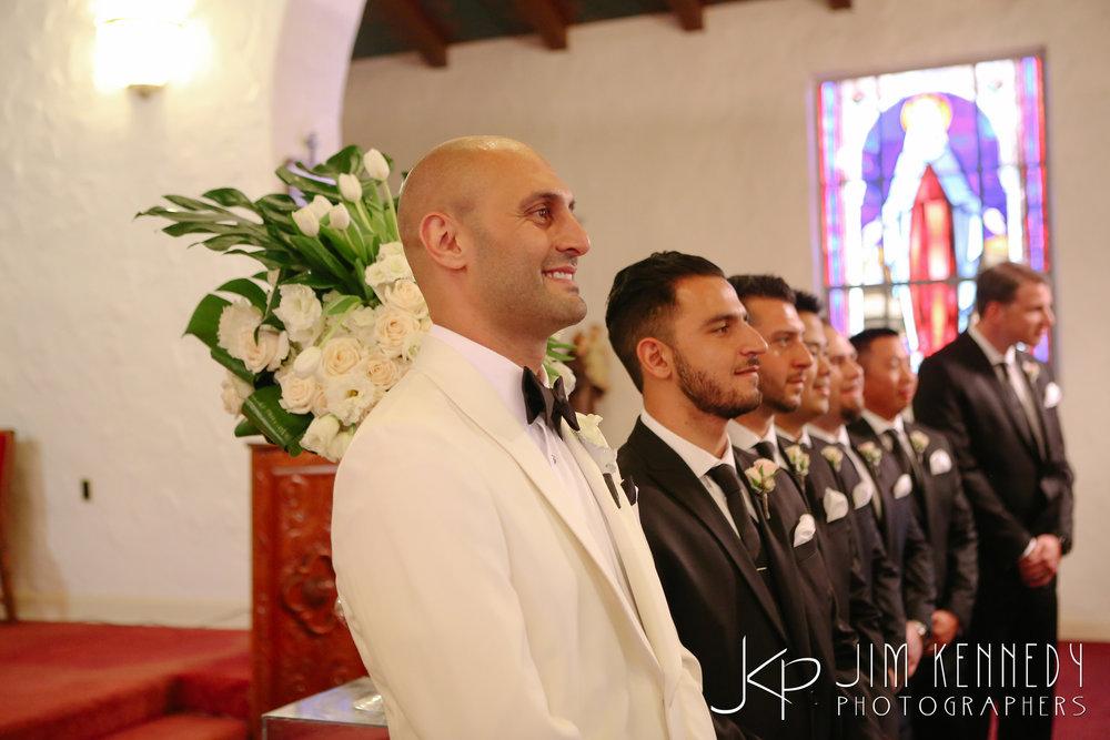 the_london_west_hollywood_wedding-2521.jpg