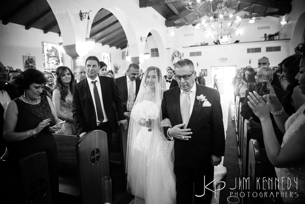 the_london_west_hollywood_wedding-2562.jpg