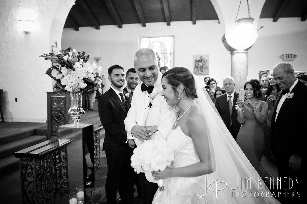 the_london_west_hollywood_wedding-2578.jpg