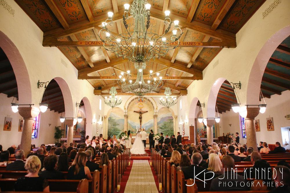 the_london_west_hollywood_wedding-2688.jpg