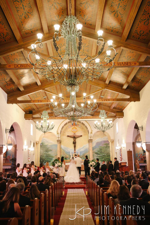 the_london_west_hollywood_wedding-2692.jpg