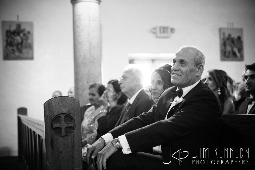the_london_west_hollywood_wedding-2707.jpg