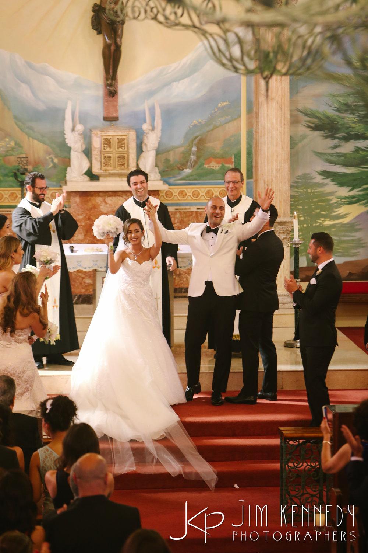 the_london_west_hollywood_wedding-2858.jpg