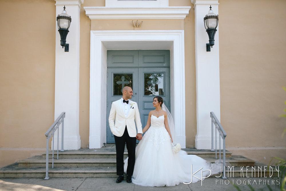 the_london_west_hollywood_wedding-3356.jpg