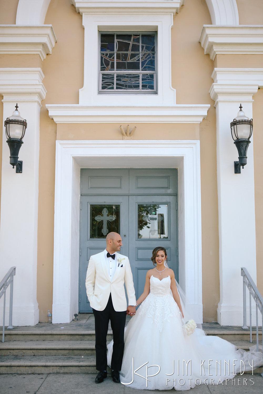 the_london_west_hollywood_wedding-3365.jpg