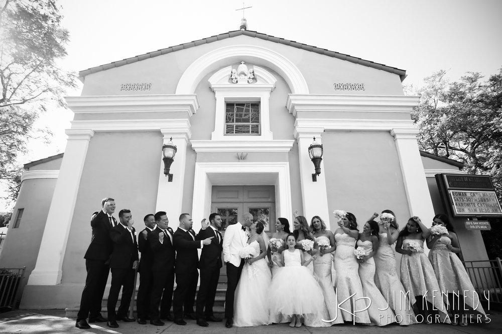 the_london_west_hollywood_wedding-3399.jpg