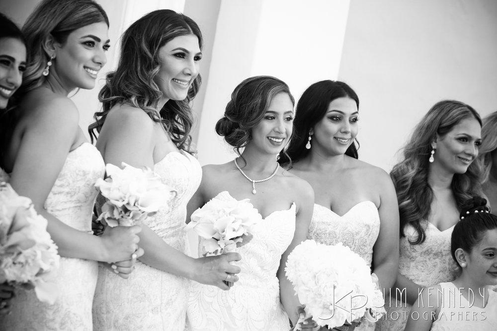 the_london_west_hollywood_wedding-3456.jpg