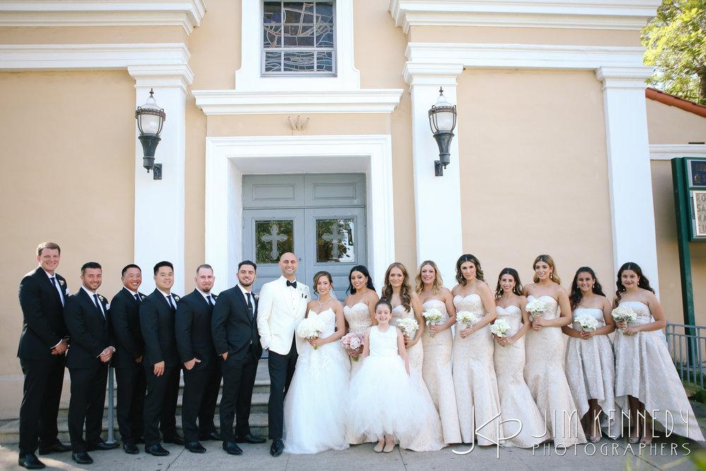 the_london_west_hollywood_wedding-3415.jpg