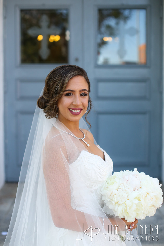 the_london_west_hollywood_wedding-3783.jpg