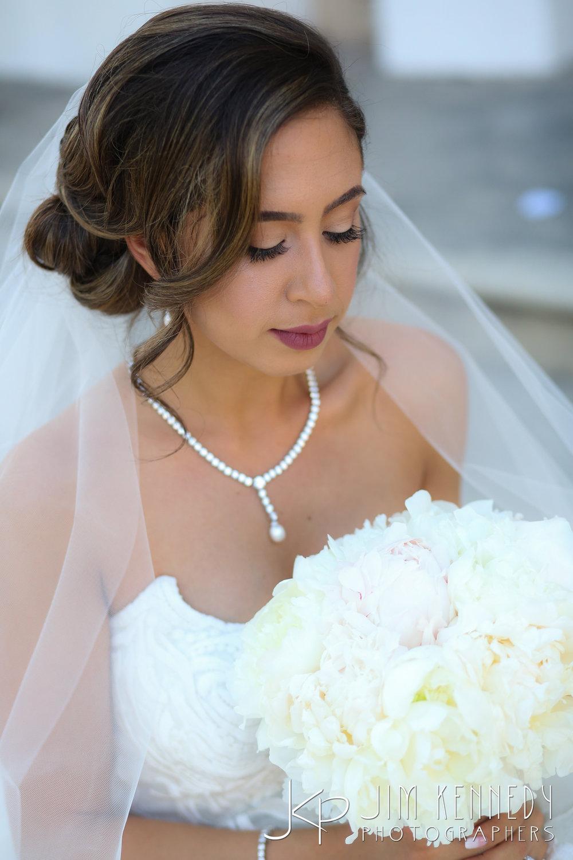 the_london_west_hollywood_wedding-3833.jpg