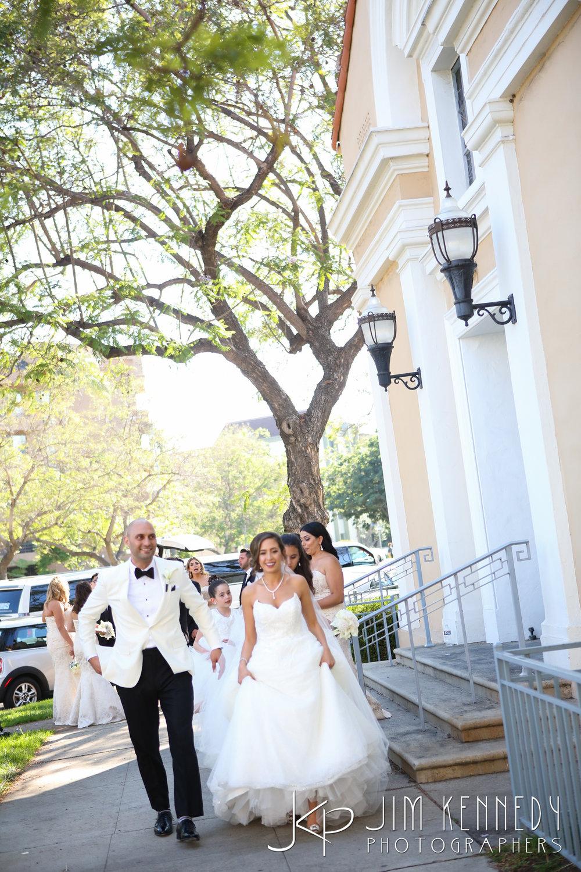 the_london_west_hollywood_wedding-3913.jpg
