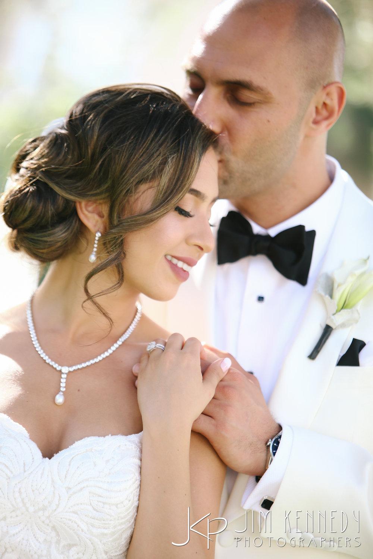 the_london_west_hollywood_wedding-3999.jpg