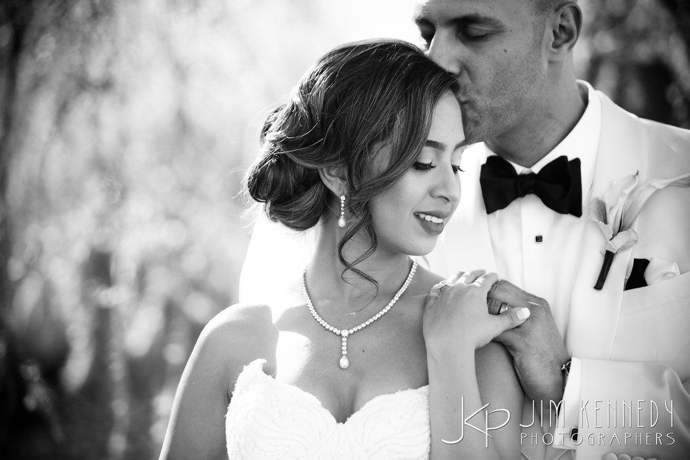 the_london_west_hollywood_wedding-4027.jpg