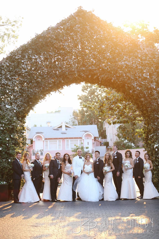 the_london_west_hollywood_wedding-4224.jpg