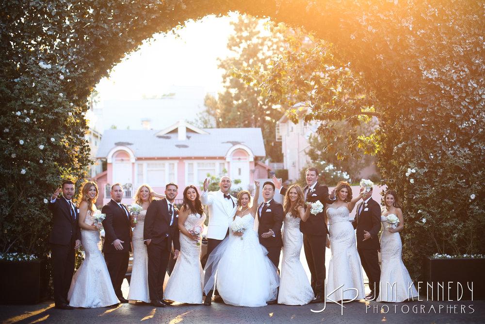 the_london_west_hollywood_wedding-4249.jpg