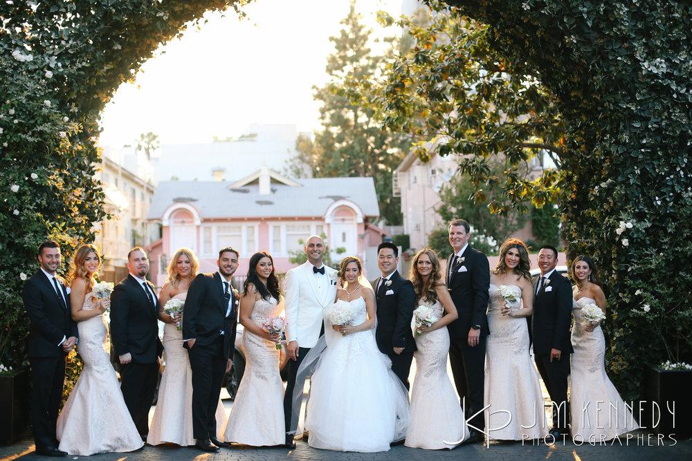 the_london_west_hollywood_wedding-4274.jpg