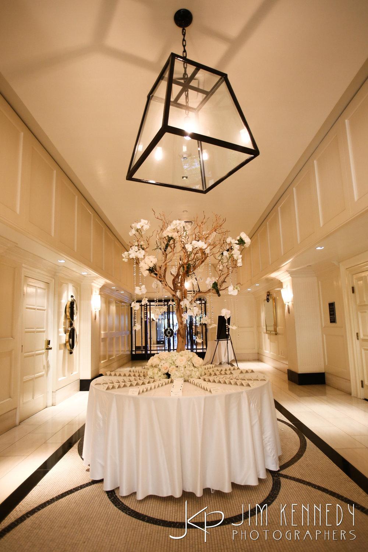 the_london_west_hollywood_wedding-4325.jpg