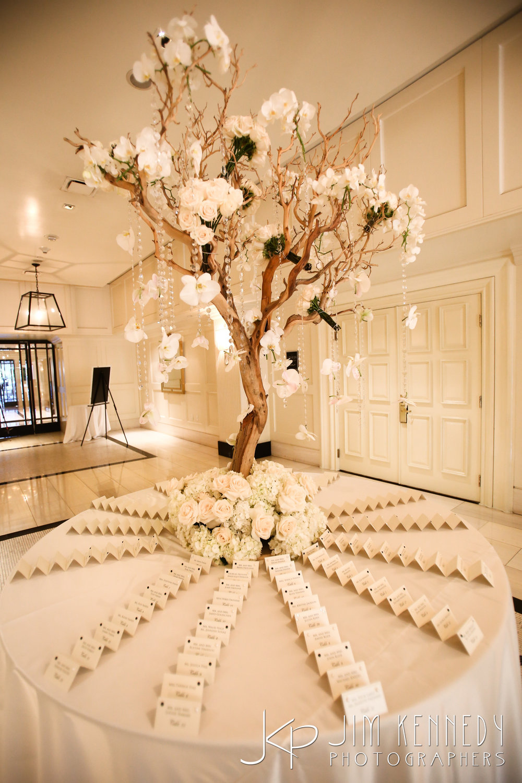 the_london_west_hollywood_wedding-4330.jpg