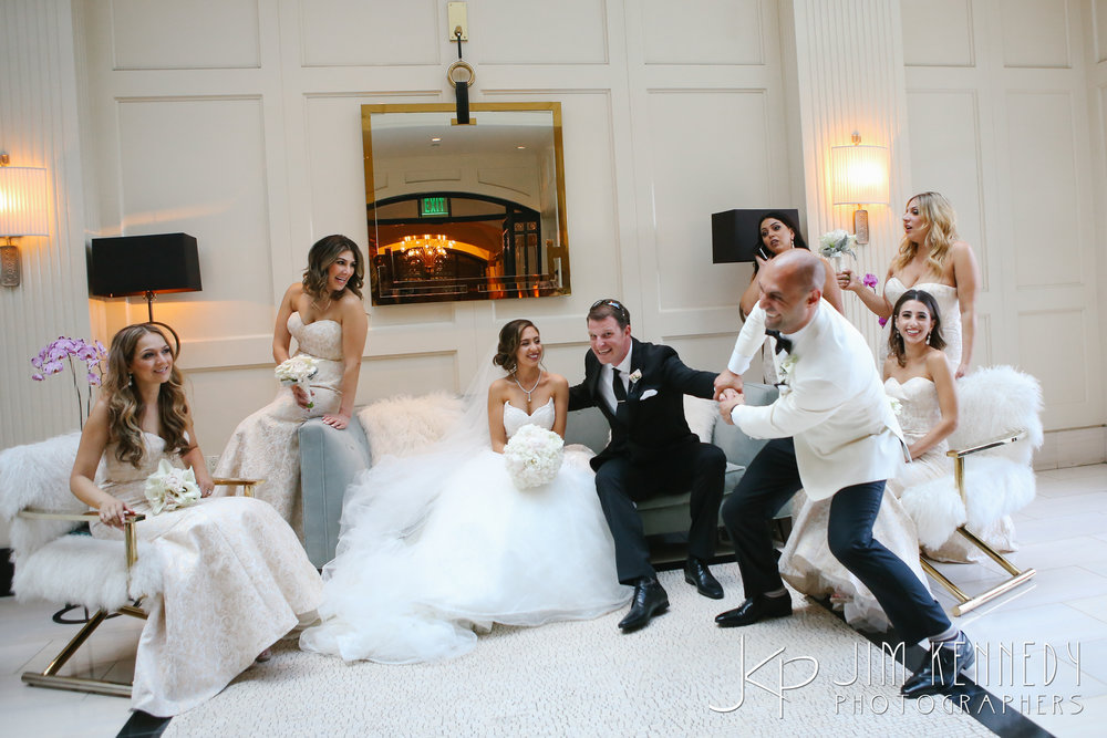 the_london_west_hollywood_wedding-4340.jpg