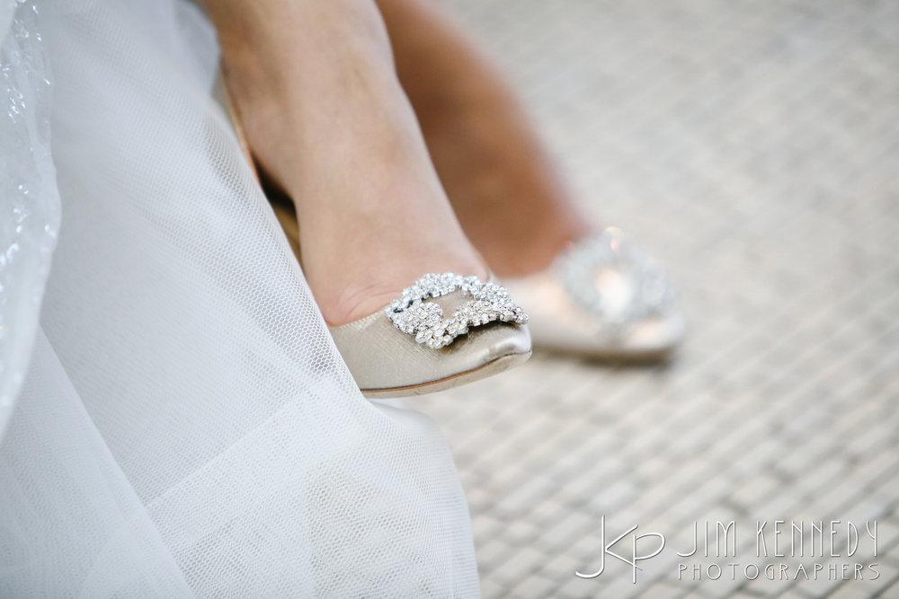 the_london_west_hollywood_wedding-4450.jpg