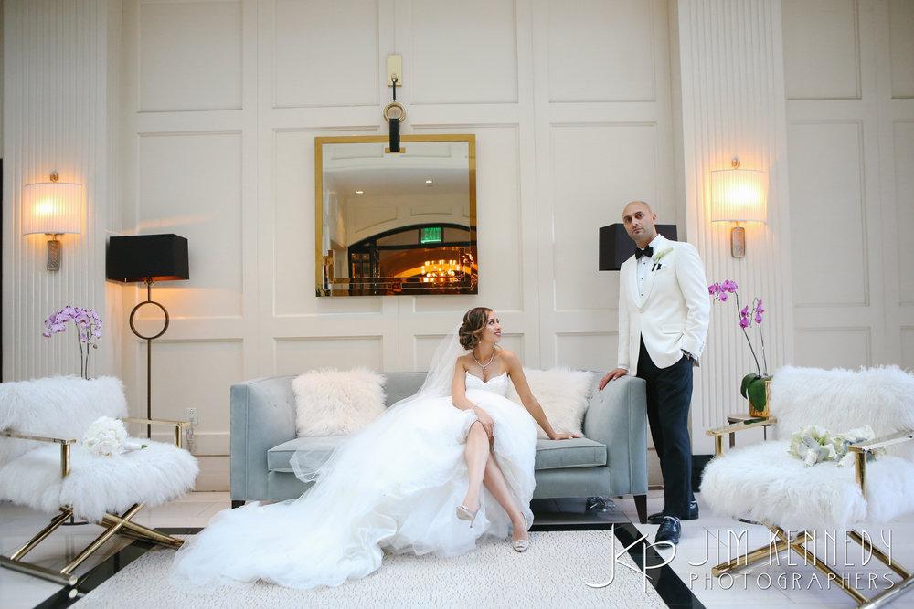 the_london_west_hollywood_wedding-4461.jpg