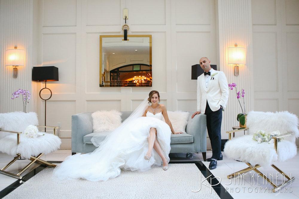 the_london_west_hollywood_wedding-4475.jpg