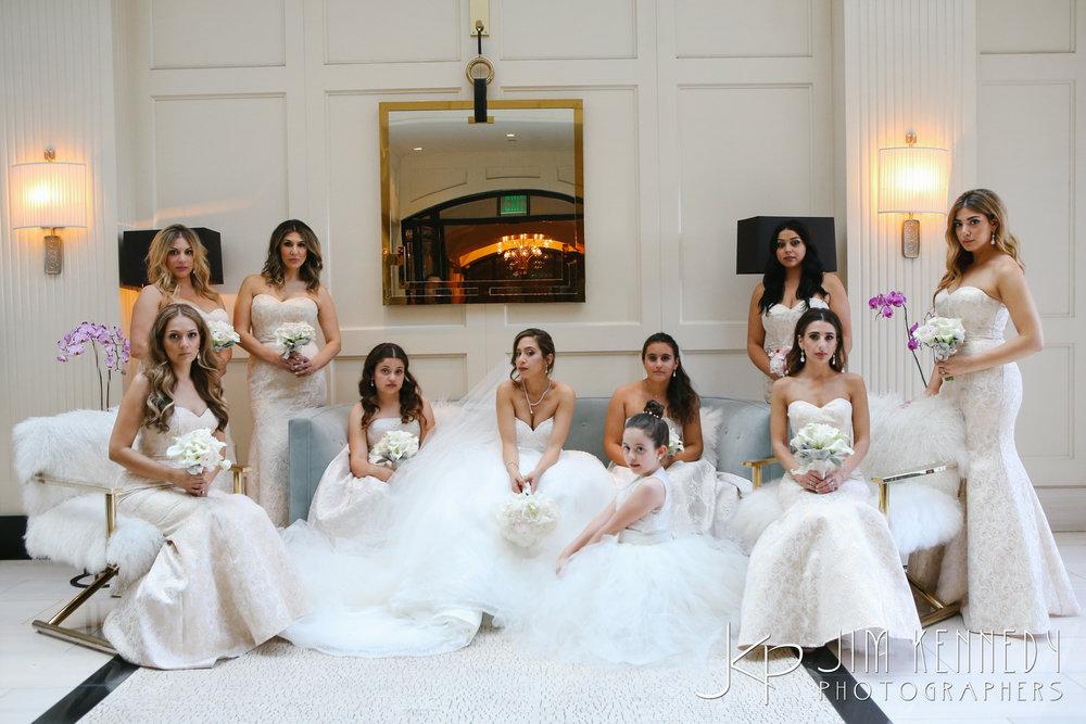 the_london_west_hollywood_wedding-4580.jpg